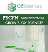 GrowBLOX Sciences Inc.