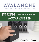 Avalanche International Corp.