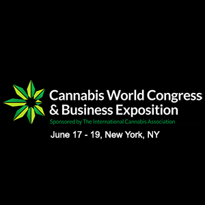 Image result for images of cannabis world congress business expo at the javits center