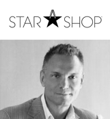 Kevin Harrington, CEO of Star Shop