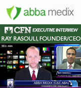 Abba Medix Group Inc.
