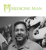 Medicine Man Technologies Inc.