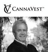 CannaVEST Corp