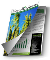 Hemp Industry Journal The State of the Hemp Industry