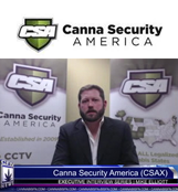 Canna Security America