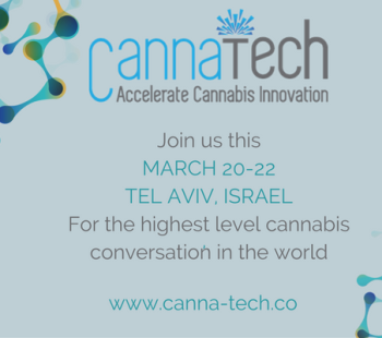 CannaTech Conference