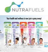 NutraFuels Inc.