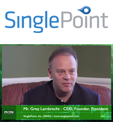 Singlepoint Inc.