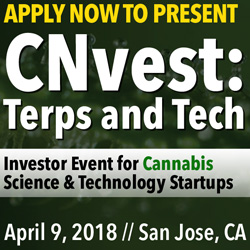 CNvest: Terps and Tech