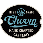 Choom Holdings Inc.