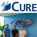 Cure Pharmaceutical Inc.