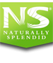 Naturally Splendid Enterprises Ltd.