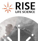 RISE Life Science Corp.