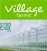 Village Farms International Inc.