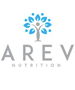 AREV Nutrition Sciences Inc.