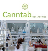 Canntab Therapeutics Ltd.