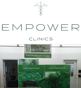 Empower Clinics Inc.