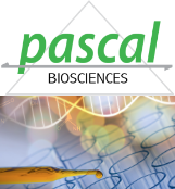 Pascal Biosciences Inc.