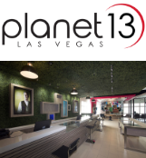 Planet 13 Holdings Inc.