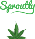 Sproutly Inc.
