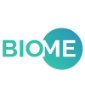 Biome Grow Inc.