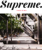 The Supreme Cannabis Company Inc.