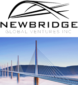 New Bridge Global Ventures Inc.