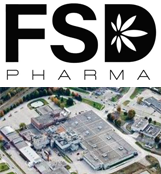FSD Pharma Inc.