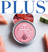 PLUS Products Inc.