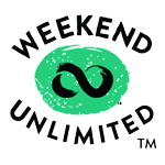 Weekend Unlimited Inc.