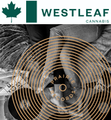 Westleaf Cannabis Inc.